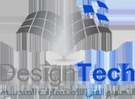 top_logo3
